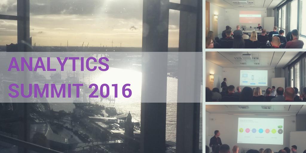 abakus-analytics-summit