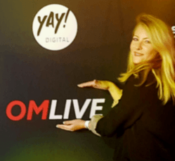 OMT 2017 - Nina Fricke