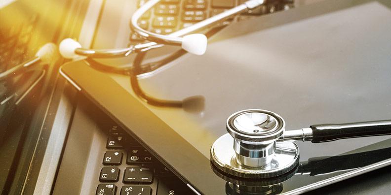 Medic Update ABAKUS