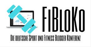 FiBloKo Logo